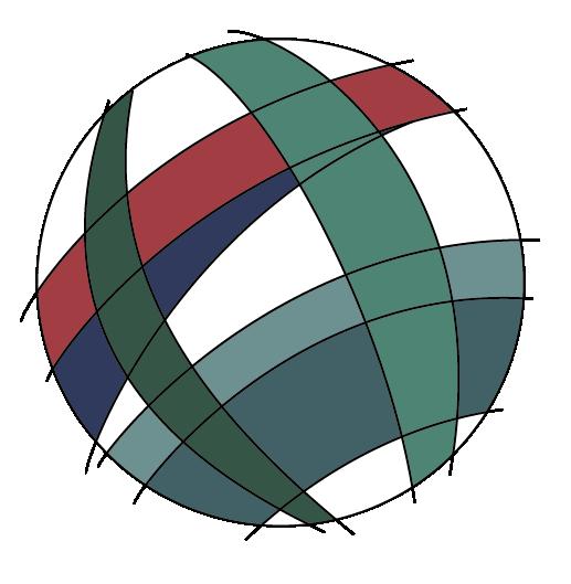 GeoSpectra